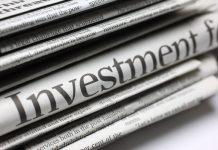 Investment Disputes