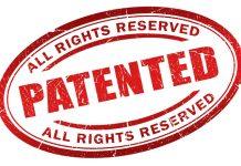 patenting