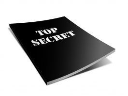Trade Secrets Protection